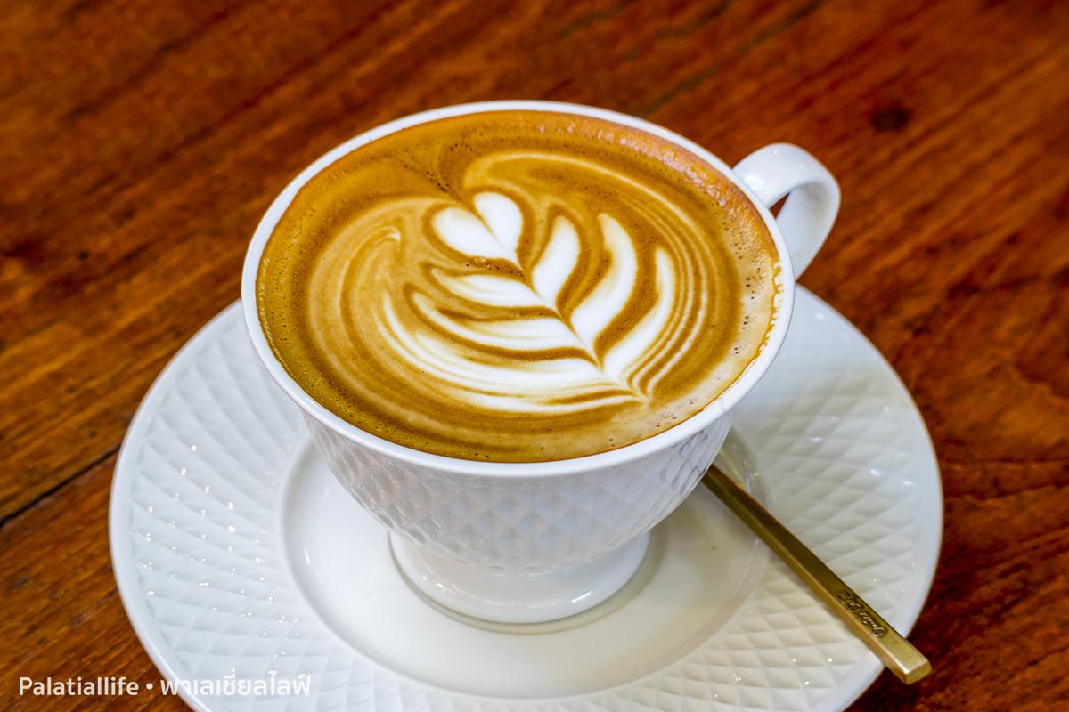 คาเฟ่ ดิ โอเอซิส Cafe De Oasis  คาเฟ่ ดิ โอเอซิส Cafe De Oasis ร้านกาแฟสวย ชวนชิลล์ เชียงใหม่ IMG 0395
