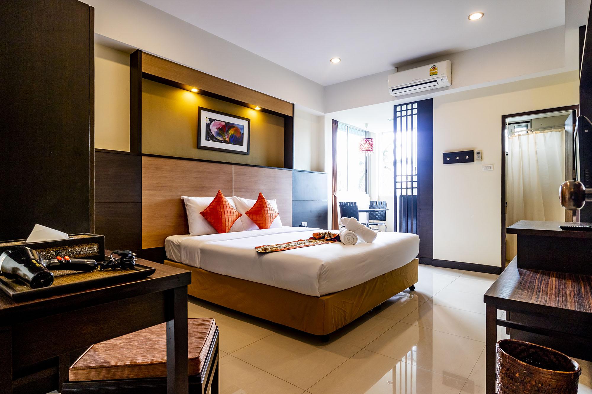 โรงแรมสกุลชัย เพลส โรงแรมฮาลาล เชียงใหม่  โรงแรมสกุลชัย เพลส เชียงใหม่ ห้องพักสะอาด ราคาหลักร้อย IMG 3645