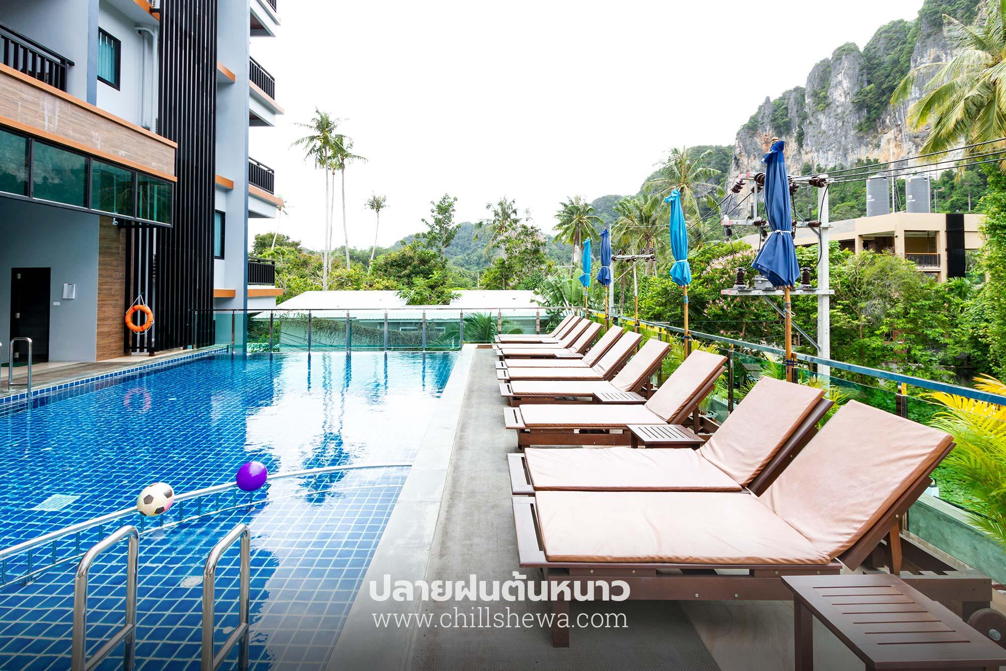 ANDAMAN-BREEZE-RESORT---12 อันดามัน บรีซ รีสอร์ท อ่าวนาง กระบี่ อันดามัน บรีซ รีสอร์ท Andaman Breeze Resort อ่าวนาง กระบี่ ANDAMAN BREEZE RESORT 12