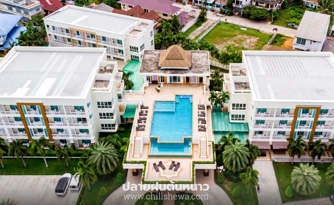 Krabi Front Bay Resort กระบี่ ฟร้อนท์ เบย์ รีสอร์ท krabi front bay resort Krabi Front Bay Resort กระบี่ ฟร้อนท์ เบย์ รีสอร์ท Krabi Front Bay Resort 02 1140x700