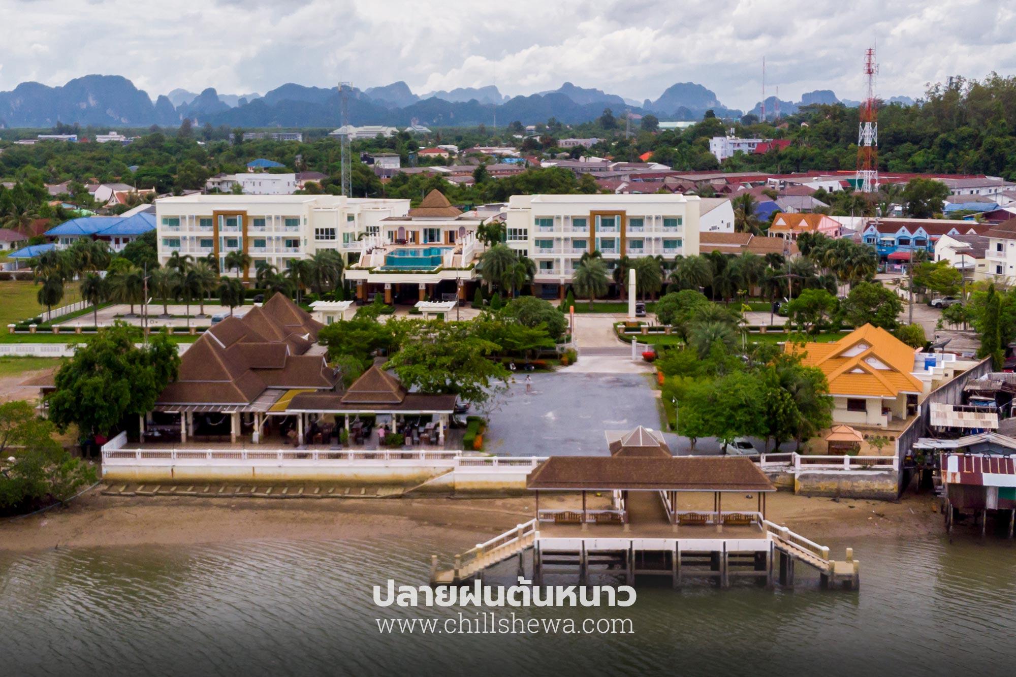 Krabi Front Bay Resort กระบี่ ฟร้อนท์ เบย์ รีสอร์ท krabi front bay resort Krabi Front Bay Resort กระบี่ ฟร้อนท์ เบย์ รีสอร์ท Krabi Front Bay Resort 03