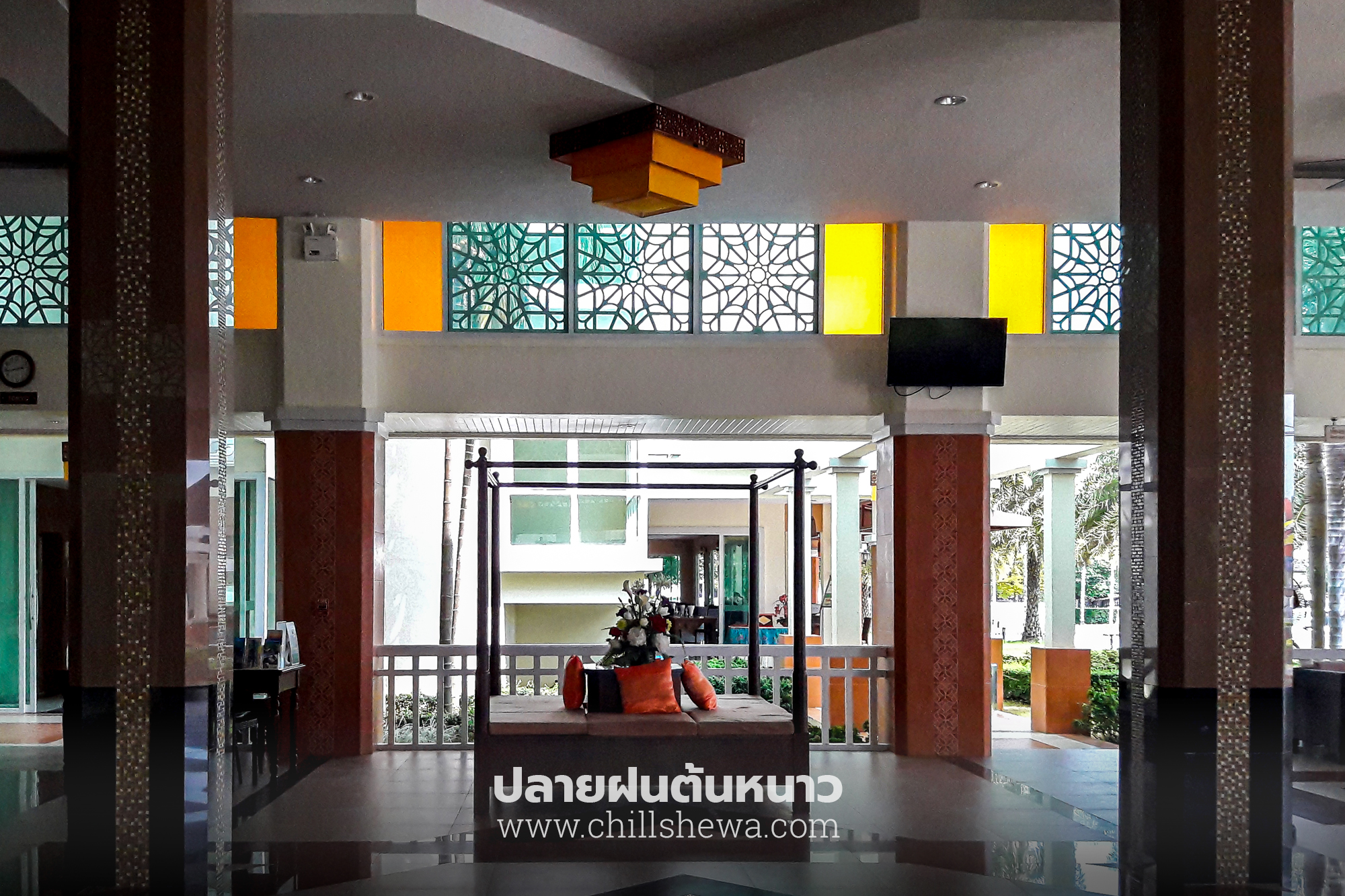 Krabi Front Bay Resort กระบี่ ฟร้อนท์ เบย์ รีสอร์ท krabi front bay resort Krabi Front Bay Resort กระบี่ ฟร้อนท์ เบย์ รีสอร์ท Krabi Front Bay Resort 05