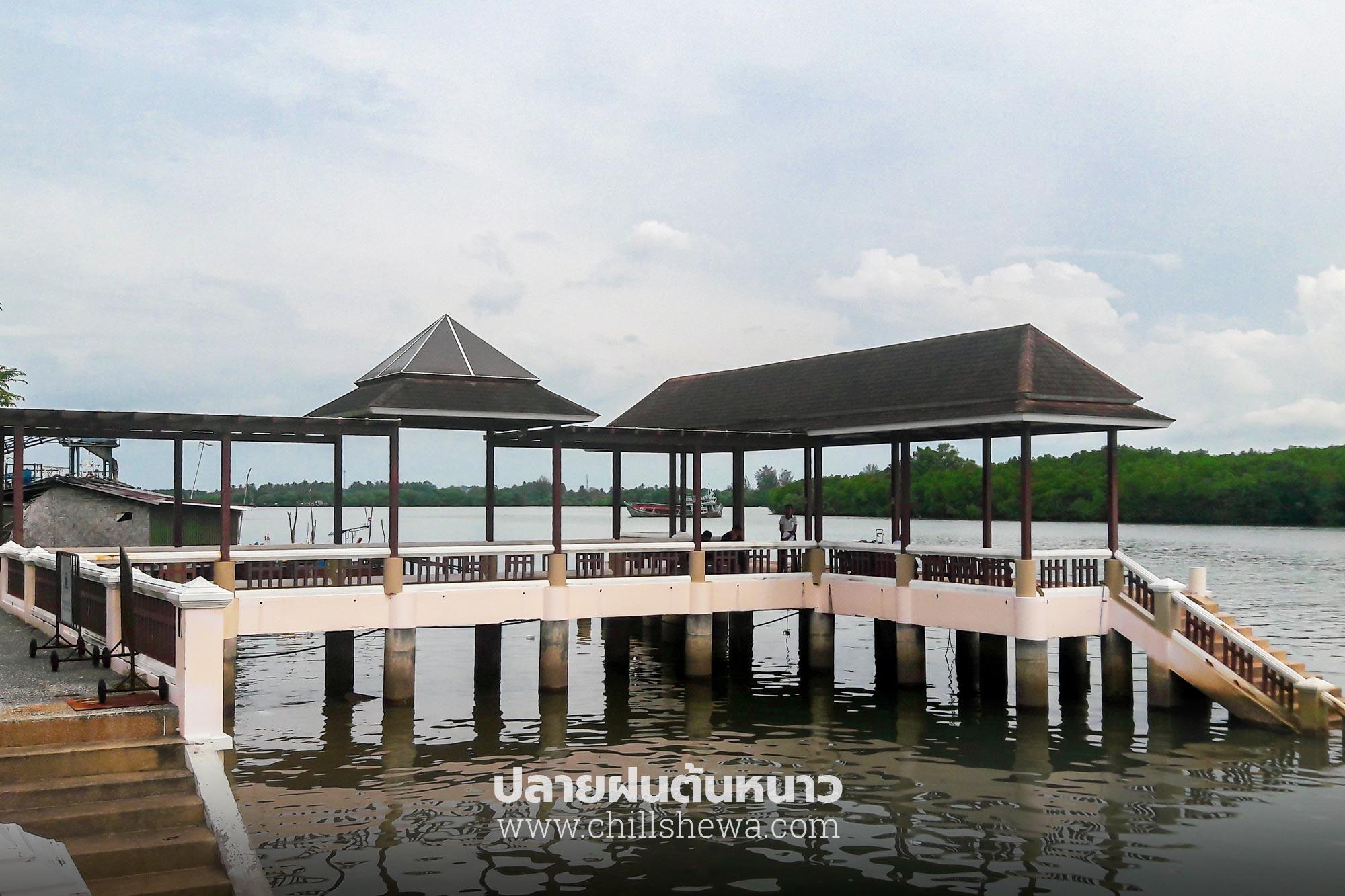 Krabi Front Bay Resort กระบี่ ฟร้อนท์ เบย์ รีสอร์ท krabi front bay resort Krabi Front Bay Resort กระบี่ ฟร้อนท์ เบย์ รีสอร์ท Krabi Front Bay Resort 06