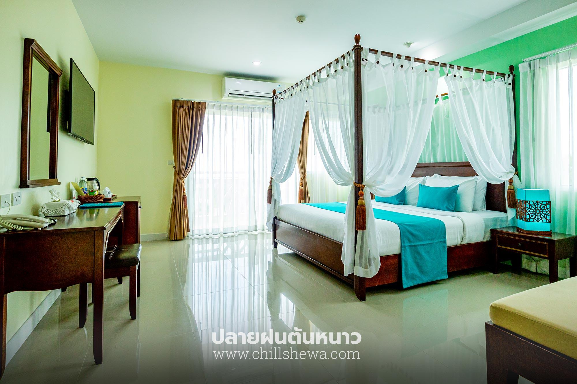 Krabi Front Bay Resort กระบี่ ฟร้อนท์ เบย์ รีสอร์ท krabi front bay resort Krabi Front Bay Resort กระบี่ ฟร้อนท์ เบย์ รีสอร์ท Krabi Front Bay Resort 09