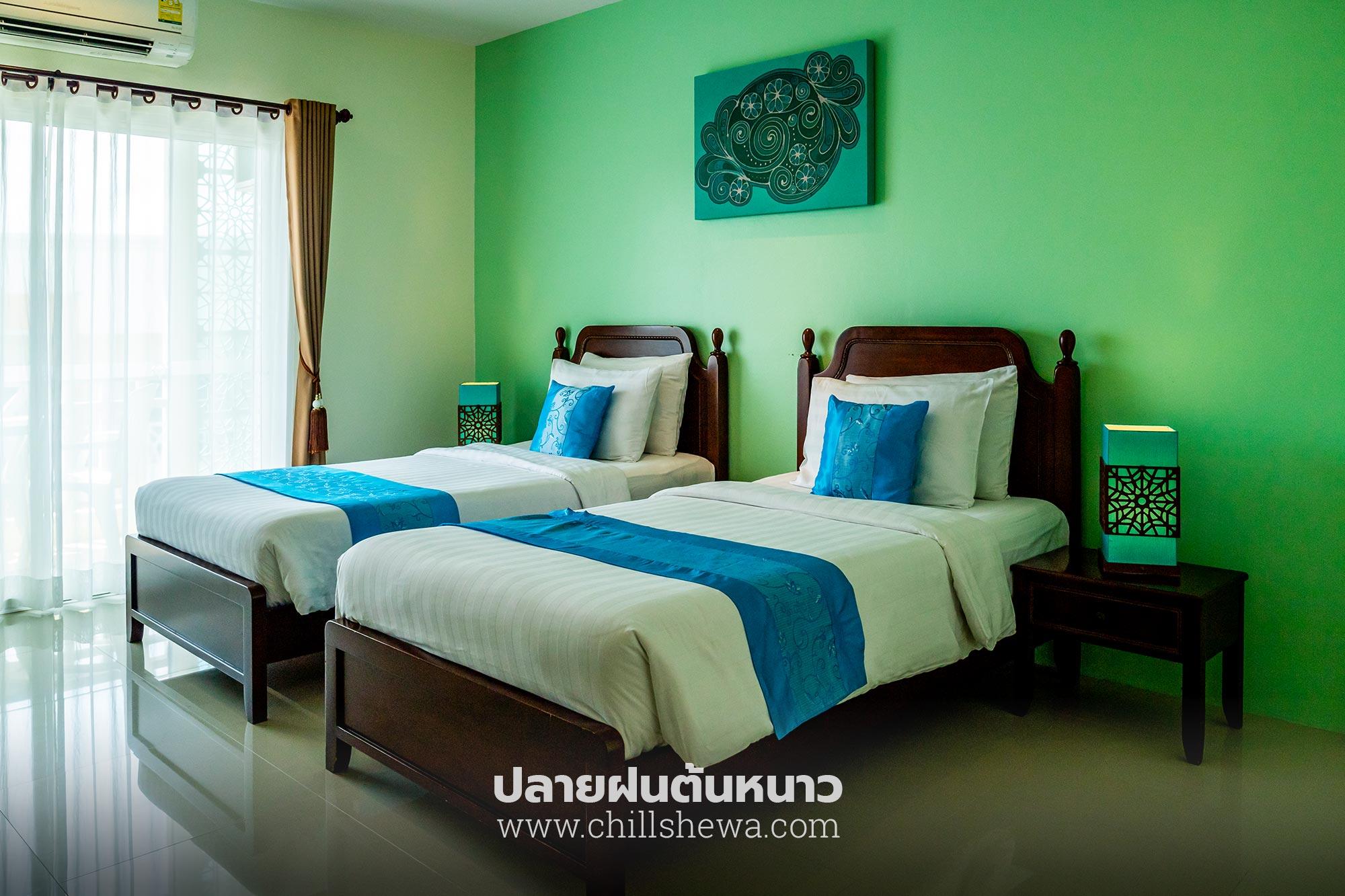 Krabi Front Bay Resort กระบี่ ฟร้อนท์ เบย์ รีสอร์ท krabi front bay resort Krabi Front Bay Resort กระบี่ ฟร้อนท์ เบย์ รีสอร์ท Krabi Front Bay Resort 10
