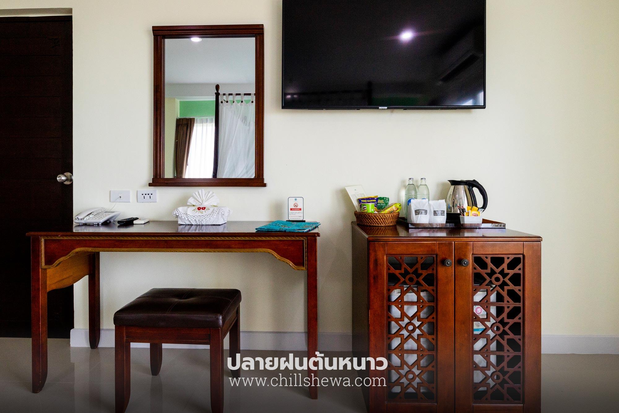 Krabi Front Bay Resort กระบี่ ฟร้อนท์ เบย์ รีสอร์ท krabi front bay resort Krabi Front Bay Resort กระบี่ ฟร้อนท์ เบย์ รีสอร์ท Krabi Front Bay Resort 11