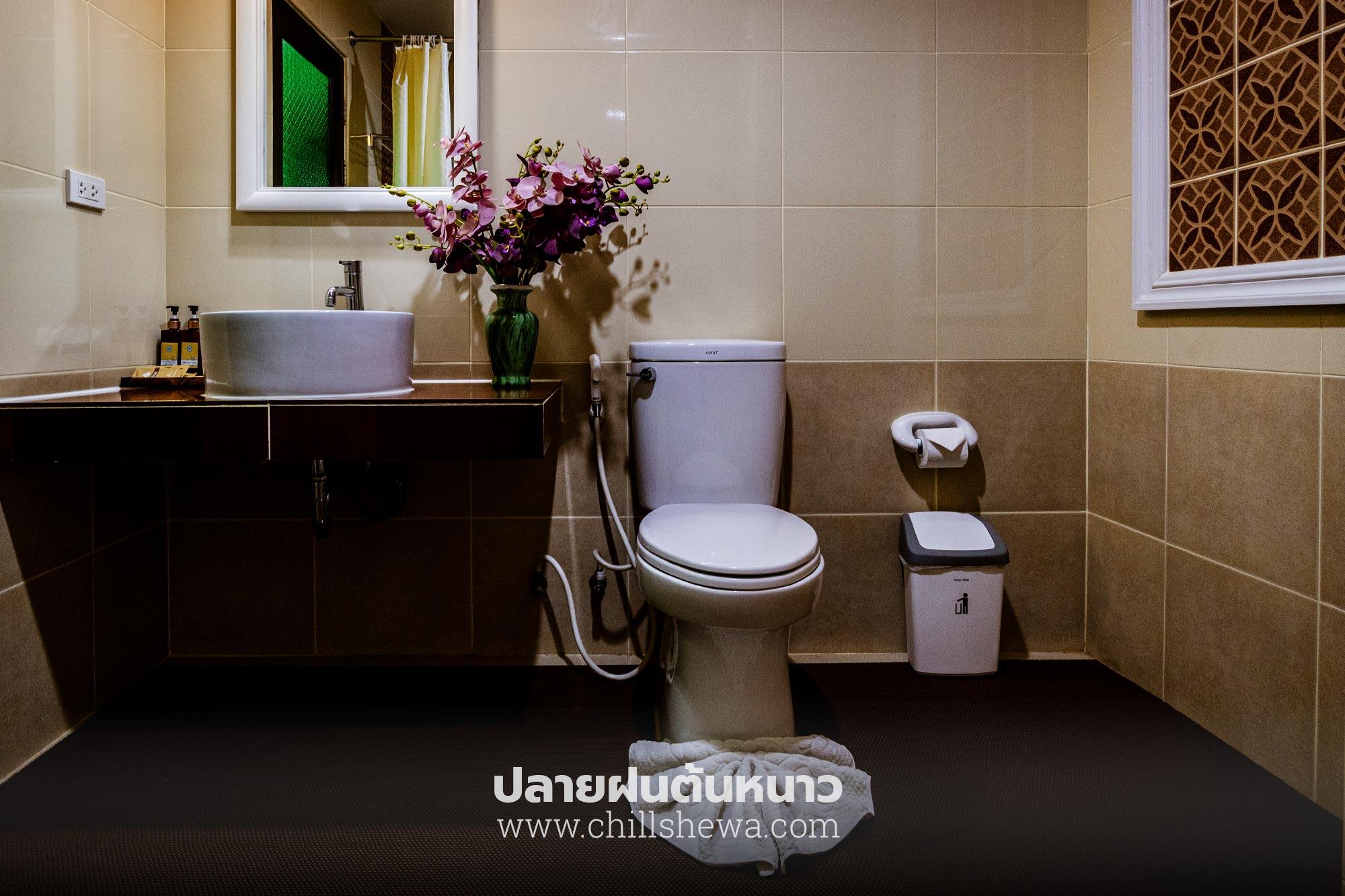 Krabi Front Bay Resort กระบี่ ฟร้อนท์ เบย์ รีสอร์ท krabi front bay resort Krabi Front Bay Resort กระบี่ ฟร้อนท์ เบย์ รีสอร์ท Krabi Front Bay Resort 12
