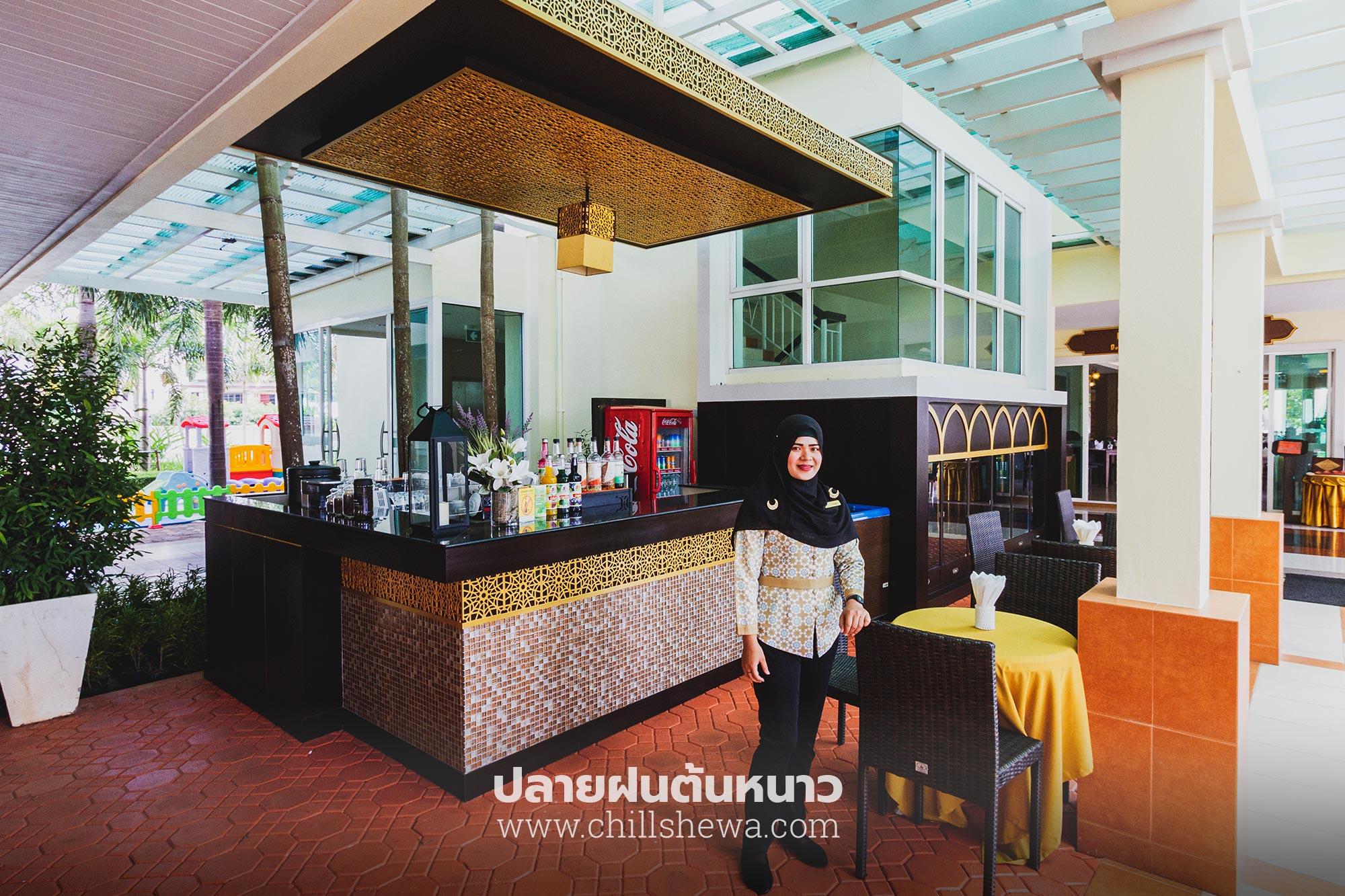 Krabi Front Bay Resort กระบี่ ฟร้อนท์ เบย์ รีสอร์ท krabi front bay resort Krabi Front Bay Resort กระบี่ ฟร้อนท์ เบย์ รีสอร์ท Krabi Front Bay Resort 15