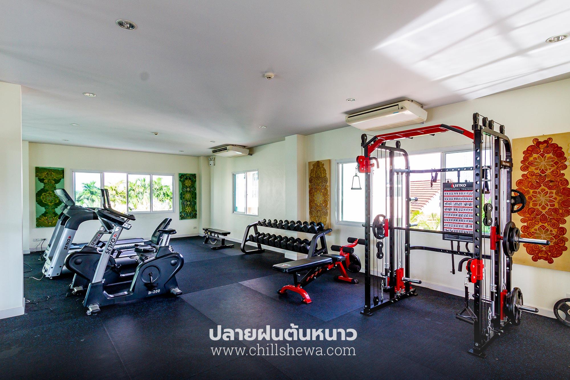 Krabi Front Bay Resort กระบี่ ฟร้อนท์ เบย์ รีสอร์ท krabi front bay resort Krabi Front Bay Resort กระบี่ ฟร้อนท์ เบย์ รีสอร์ท Krabi Front Bay Resort 16