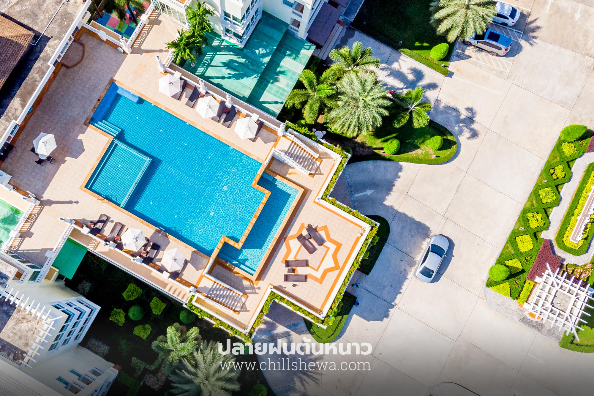 สระว่ายน้ำกลางแจ้ง Krabi Front Bay Resort กระบี่ ฟร้อนท์ เบย์ รีสอร์ท krabi front bay resort Krabi Front Bay Resort กระบี่ ฟร้อนท์ เบย์ รีสอร์ท Krabi Front Bay Resort 17